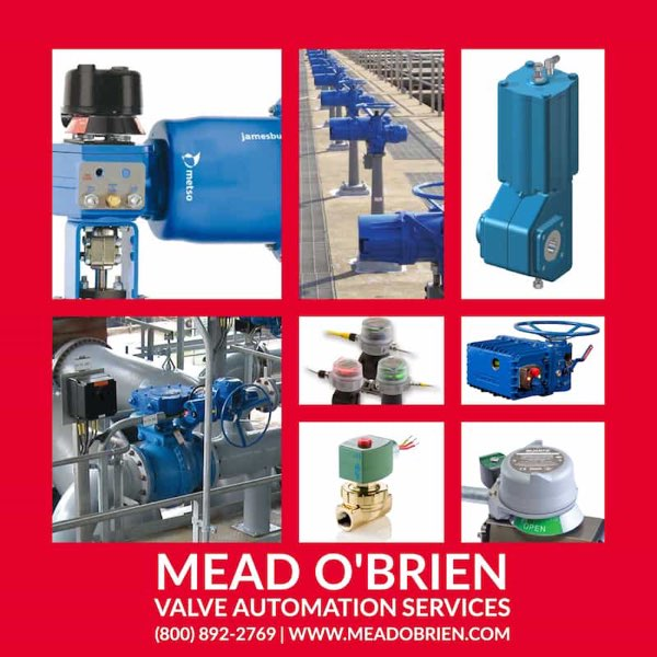 Mead-OBrien-Automation